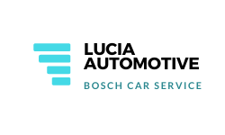 Copie a Copie a Lucia automotive